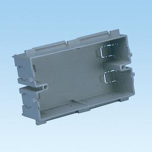 T70HB-X HANGING BOX