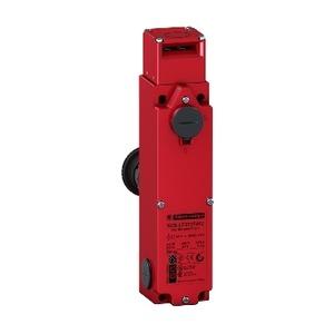 XCSLF3737413 SAFE INTLOK LMT SW