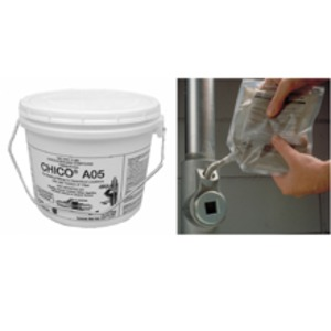 CHICOA05  5LB SEALING COMPOUND