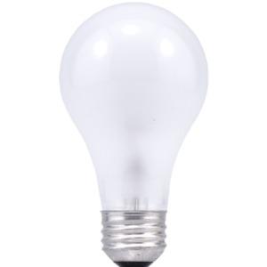 75ARS2P24RES 75W ROUGH SERV LAMP