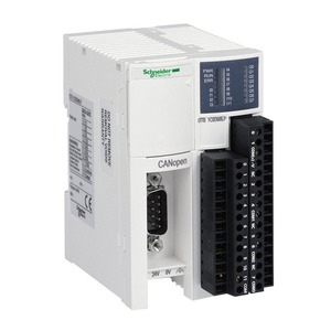 NWRR85001 REPEATER