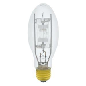 64402 MP150/U/MED 150MH LAMP MED BASE