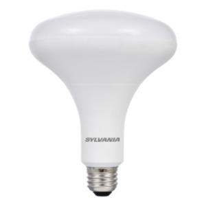 LED12BR40DIMHO827G5 6/CS 1/SKU LED LAMP