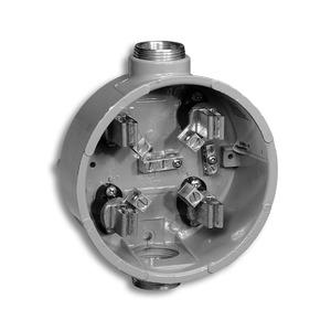 R3-1-1/4V METER SOCKE