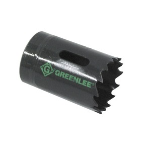 82513/8 HOLESAW VARIABLE PITCH 1 3/8