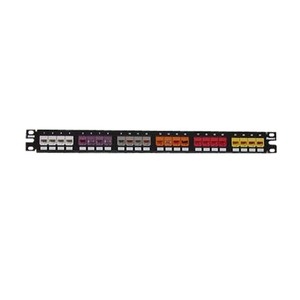 CPP24FMWBLY OUTLET NETWORK PRODUCTS