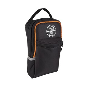 69407 TRADESMAN PRO CARRYING CASE MED.