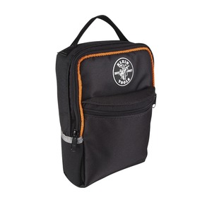 69408 TRADESMAN PRO CARRYING CASE LARGE