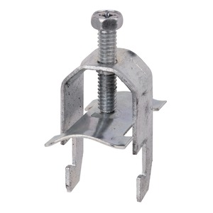 CH118-205EG SUPERSTRUT CABLE CLAMP