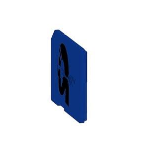 BMXRMS008MPF MEM CARD 8MB FILES 16MB