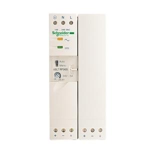 ABL7RP1205 HP SW PS12V5A