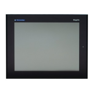 XBTGT5430 TOUCH PANEL 10 IN 4 COLOR HIGH