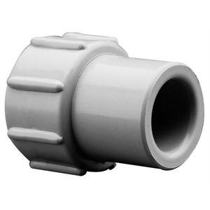 SRC15A (277080) STRAIN RELIEF CONNECT3/4