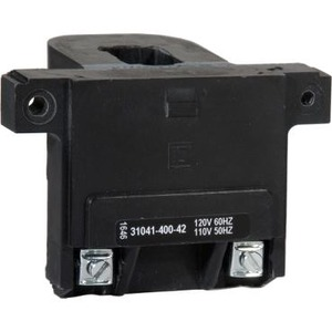 3104140042 COIL 120VAC SIZE 01