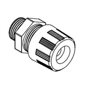5524     CORD CONNECTOR