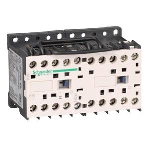 LP5K1210BW3 LOW POWER REV.CONT. 24VDC