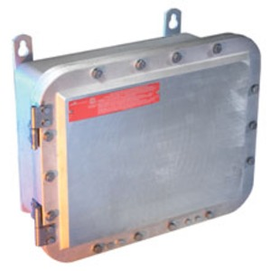 EJB241808 JUNCTION BOX