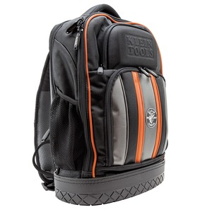 55603 TRADESMAN PRO  TABLET BACKPACK