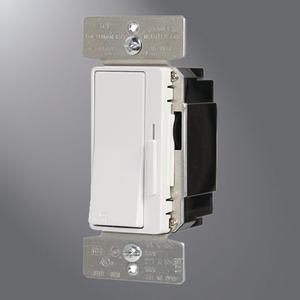 WBSD010DECC1 DEVI. DIM0-10VDC 1P OR 3WAY
