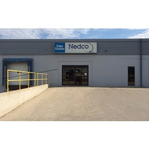 Fabulous Nedco Electrical Supplies Winnipeg Manitoba Nedco Wiring Digital Resources Cettecompassionincorg