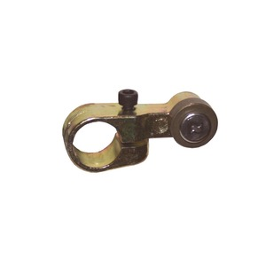 9007B19 LIMIT SWITCH LEVER ARM
