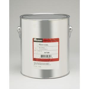 PENA13GAL PENETROX A13 - 1 GALLON CAN