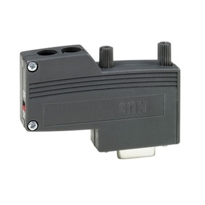 VW3CANKCDF180T CANOPEN CONNECTOR