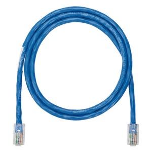 NK5EPC3BUY NK CAT5E PC BLUE 3FT