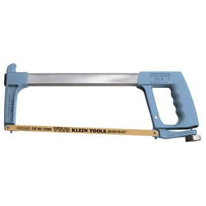 701-S HACKSAW 16IN BLADE 12IN 3PURPOS