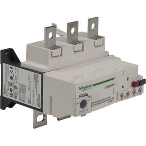 LR9D5369 ELECTRONIC OLR 90-150A 600VAC
