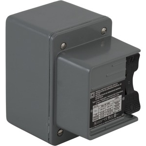 2510KW2C MANUAL SWITCH - TOGGLE TYPE