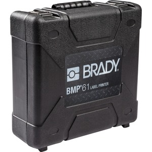 BMP-HC-1 BMP61 HARDCASE ACCESSORY