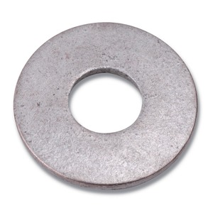 "60802TB 3/8""BELLEVILLECOMPRESSION WASHER"