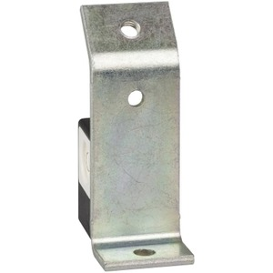 DZ5MS10 MOUNTING RAIL SUPPORT