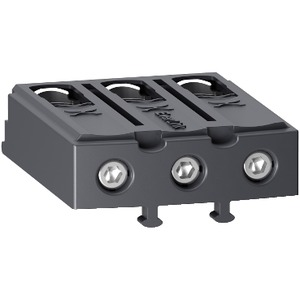 LAD96560 EVERLINK TERMINAL BLOCK