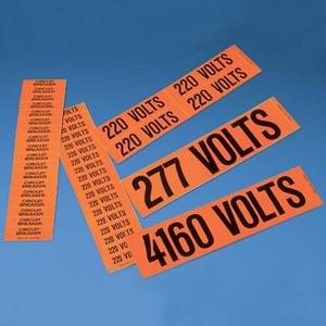 PLT13H-Q CABLE TIES (PAN-TY) (STD 25)