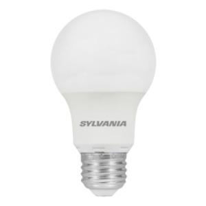 74076 LED6A19F82710YVRP LED LAMP