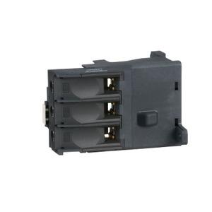 LA7D3064 O/L BRACKET LRD3-LR3D3-LR2D35