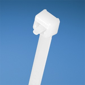 PRT4S-M CABLE TIE 14.5 IN