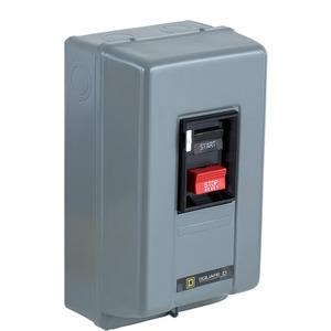 schneider 2510mbg1 2510mbg1 manual starter pushbutton typ nedco rh nedco ca Telemecanique Switches Telemecanique Switches