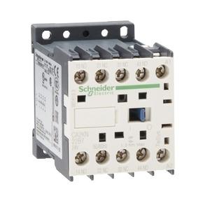 CA2KN22B7 IND CONTROL RELAY 24V