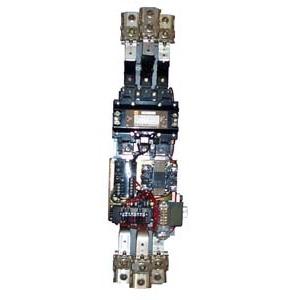8536SJO2V06 STARTER 600VAC 810AMP NEMA +