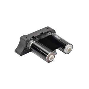 R6010 BLACK RIBBON FOR TLS2200