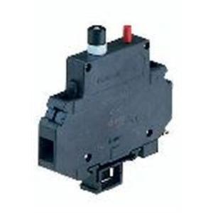 9101503500 MCB 2.0 AMP.1 POLE