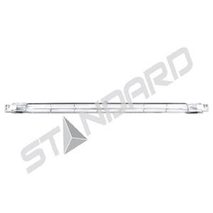 1000T3/Q/CL/10/240V 1000W QRTZ LAMP