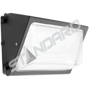 LED/WP/60W/40K 120-277V/ WP CLASSIC