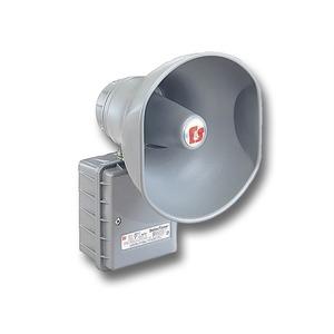 300GCX-024 SELECTONE 24VDC/AC