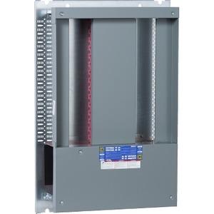 HCM23646 I-LINE INTERIOR 600A MLO 3PH