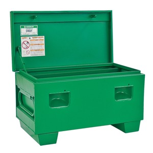 1636 BOX ASSEMBLY CHEST (1636)