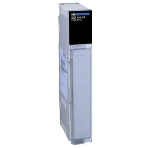 140DDI67300 24 INPUT 88VDC-150DC